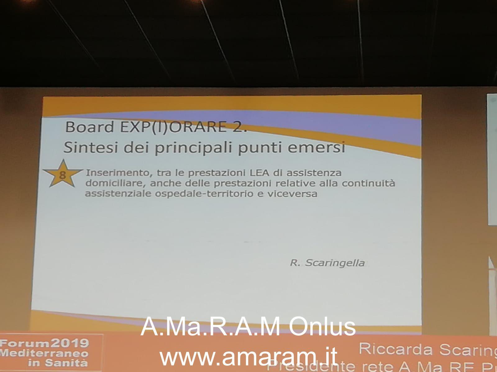 Amaram-Onlus-19-settembre-2019-21