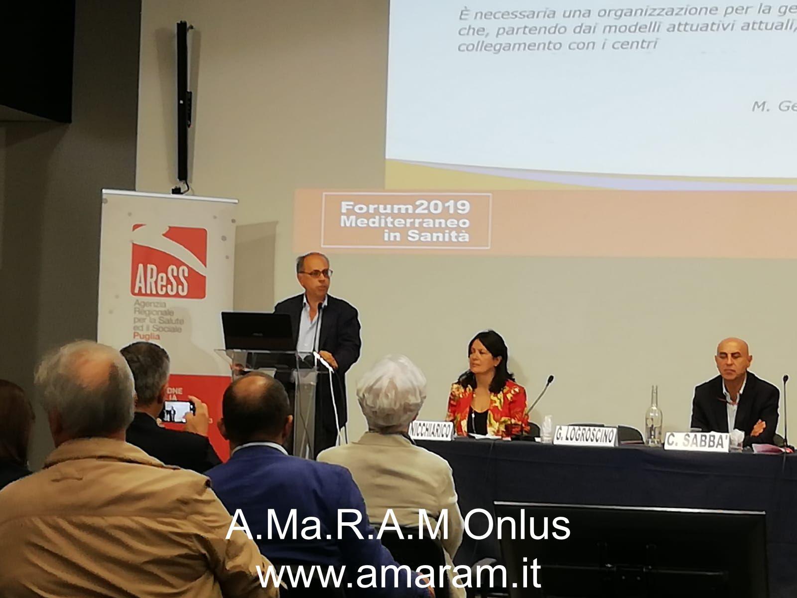 Amaram-Onlus-19-settembre-2019-23