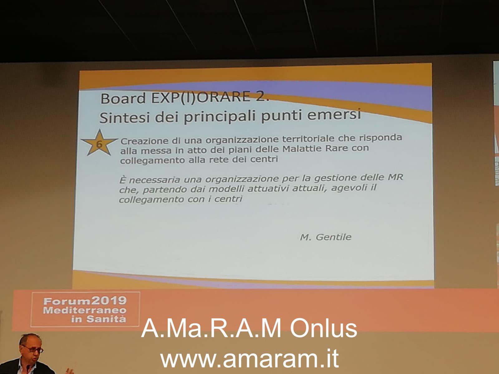 Amaram-Onlus-19-settembre-2019-24