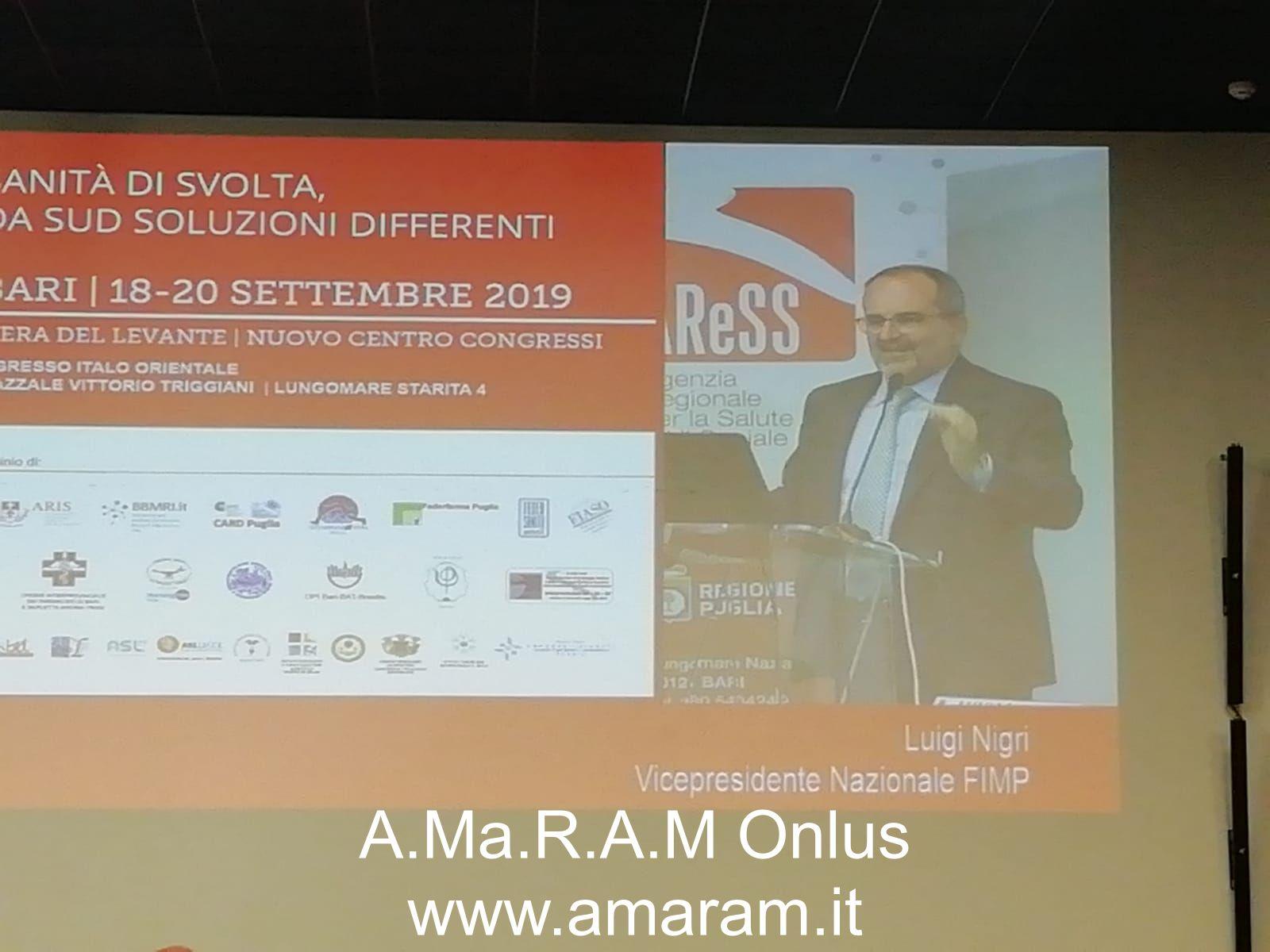 Amaram-Onlus-19-settembre-2019-29