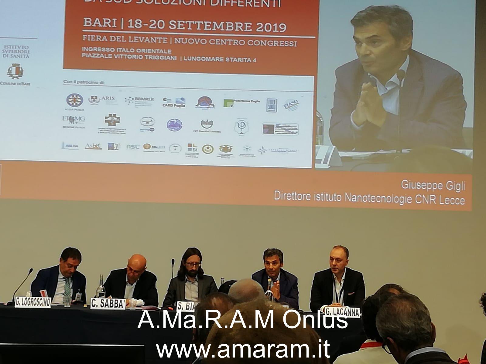 Amaram-Onlus-19-settembre-2019-3