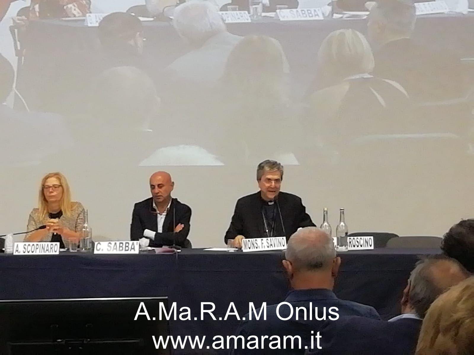Amaram-Onlus-19-settembre-2019-30