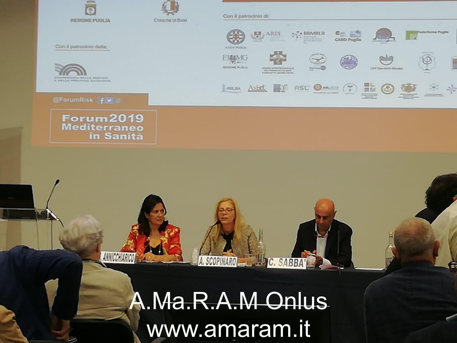 Amaram-Onlus-19-settembre-2019-31