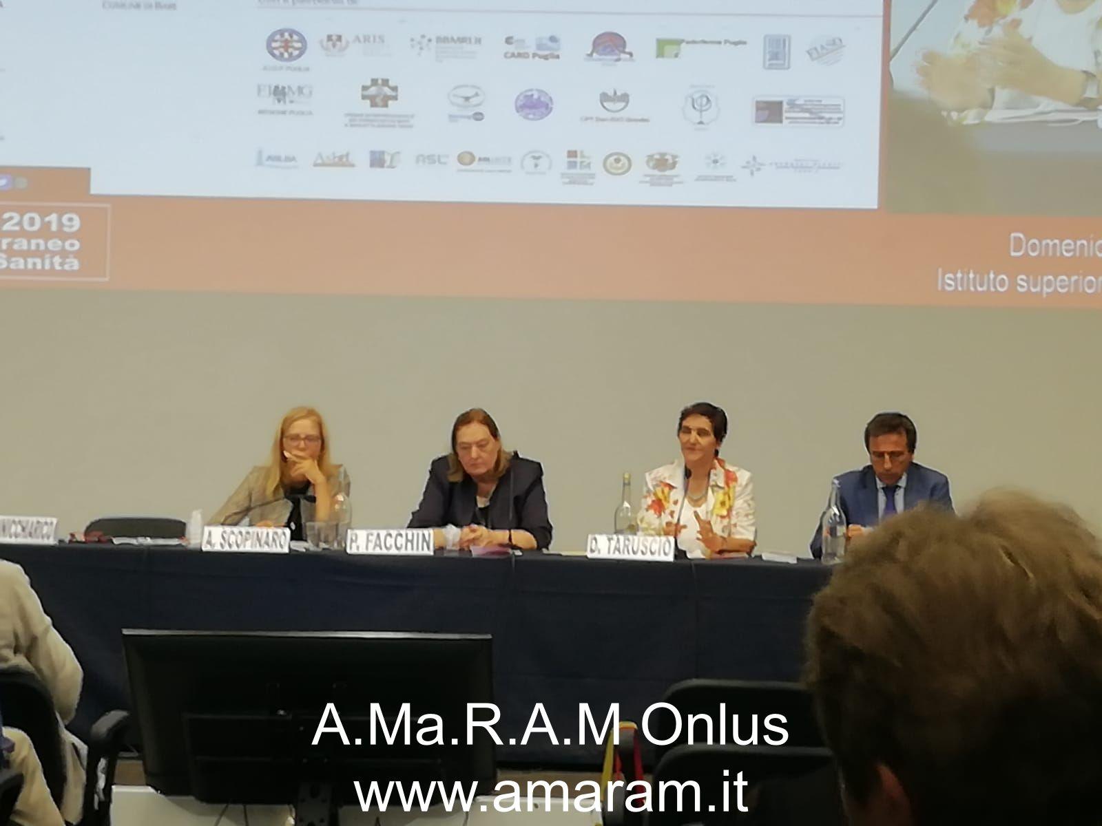 Amaram-Onlus-19-settembre-2019-33