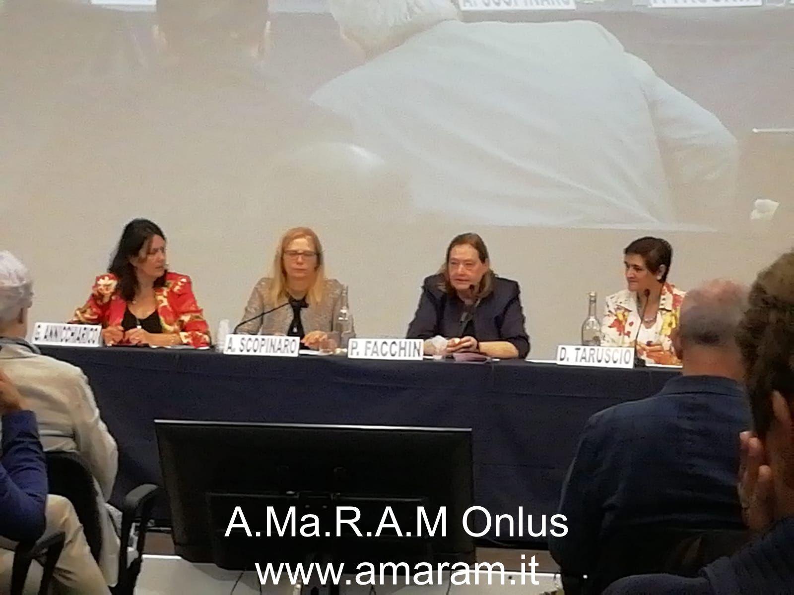 Amaram-Onlus-19-settembre-2019-34