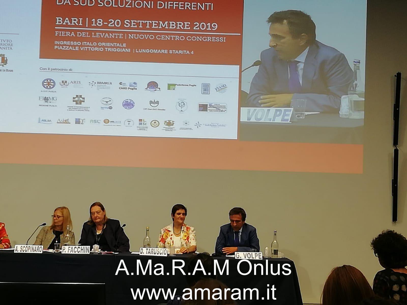 Amaram-Onlus-19-settembre-2019-35