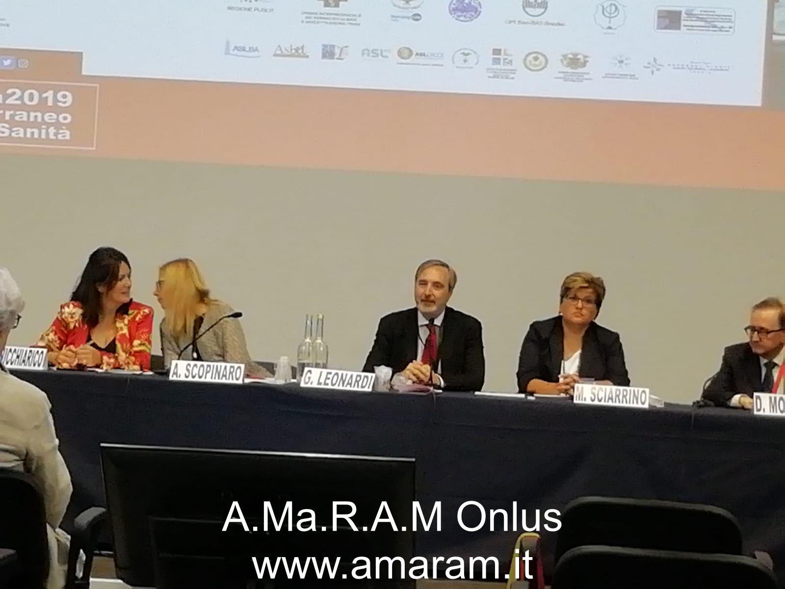 Amaram-Onlus-19-settembre-2019-36