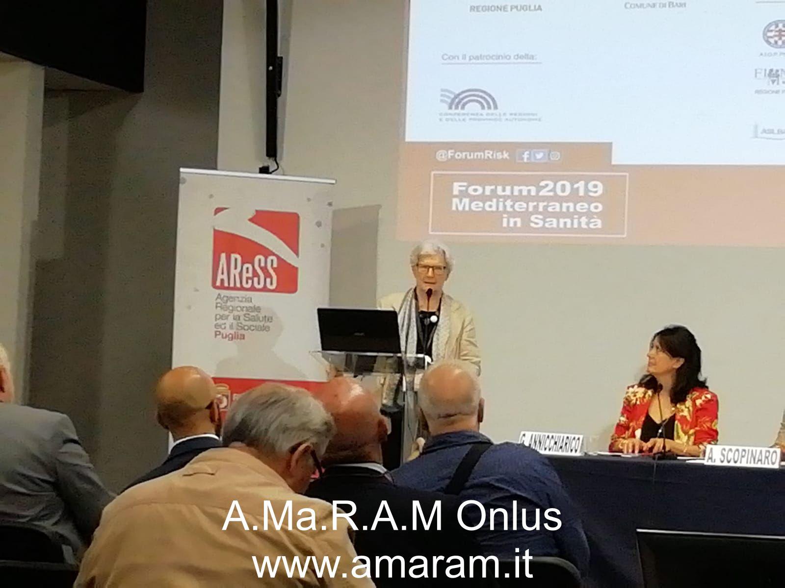 Amaram-Onlus-19-settembre-2019-40