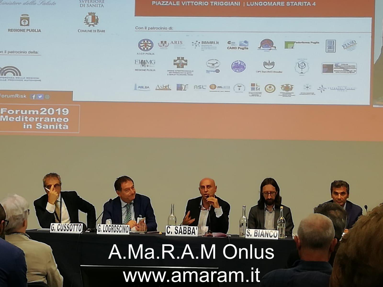 Amaram-Onlus-19-settembre-2019-6