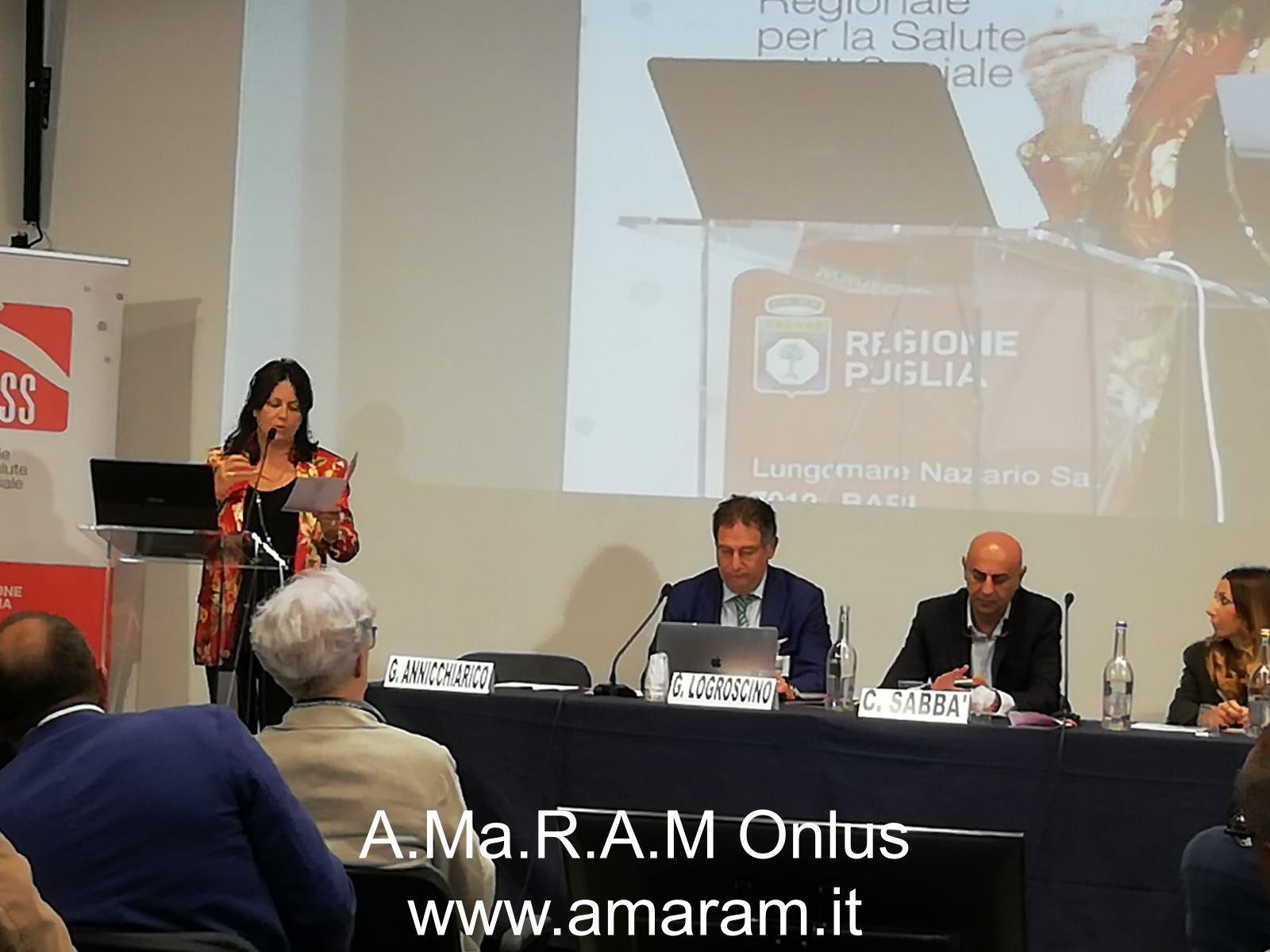 Amaram-Onlus-19-settembre-2019-8