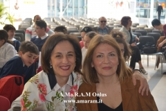 Amaram Onlus 24 maggio 2019 .2