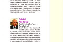libricino INSIEME PER TE ok_Pagina_04