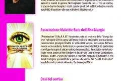 libricino INSIEME PER TE ok_Pagina_05