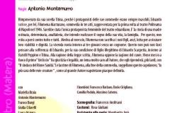 libricino INSIEME PER TE ok_Pagina_06