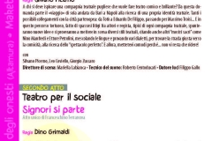 libricino INSIEME PER TE ok_Pagina_08