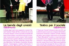libricino INSIEME PER TE ok_Pagina_09