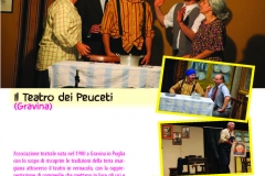 libricino INSIEME PER TE ok_Pagina_11