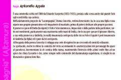 libricino INSIEME PER TE ok_Pagina_12