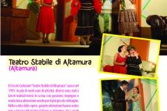 libricino INSIEME PER TE ok_Pagina_15