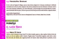 libricino INSIEME PER TE ok_Pagina_16