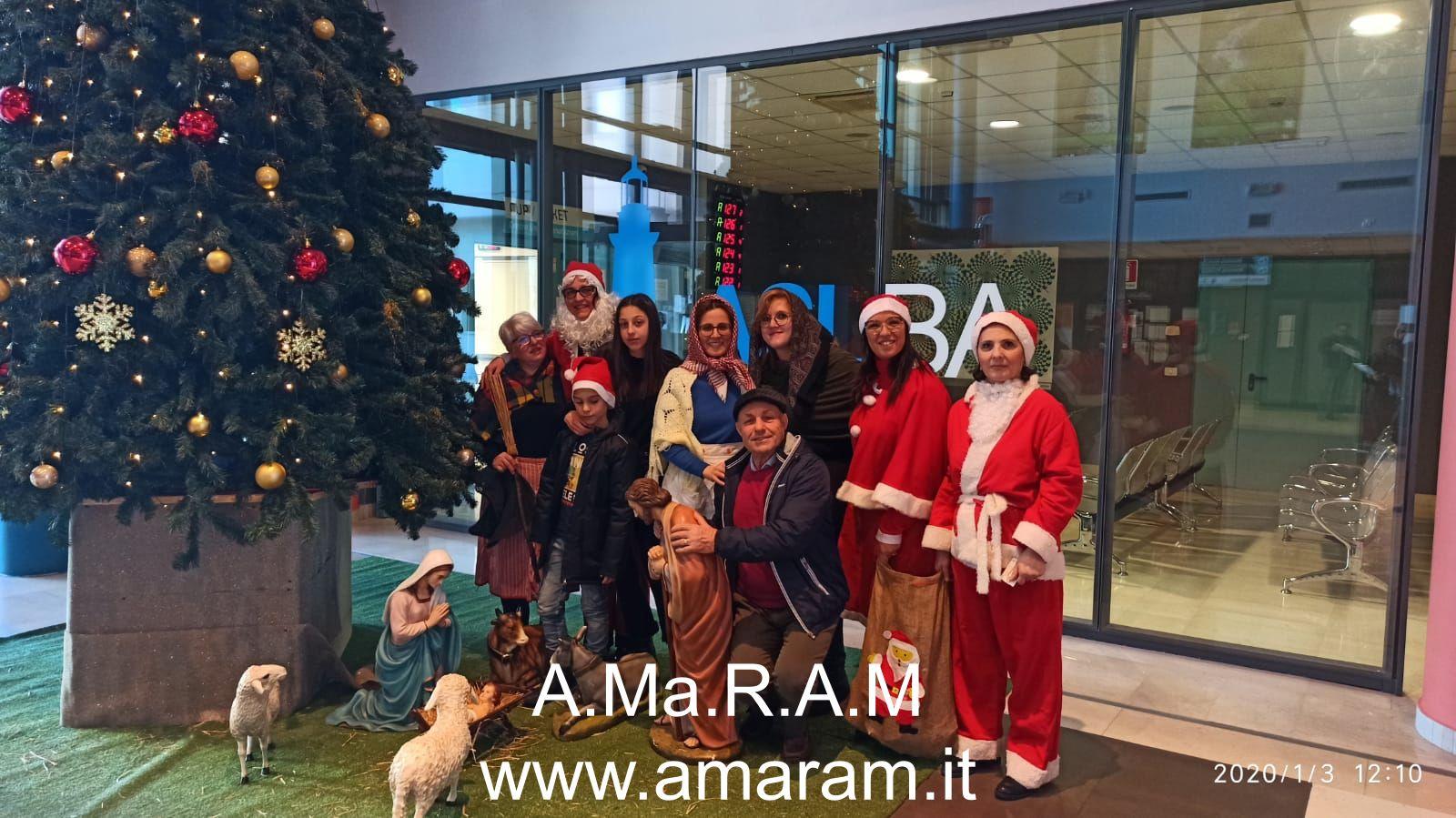 Amaram-Onlus-03-01-2020-2