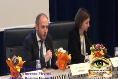 Dott. Vincenzo Picerno – Dott.ssa Romina Ficarella