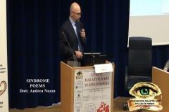 POEMS Dott. Andrea Nozza
