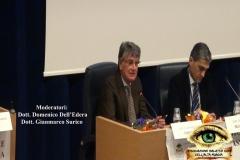 Dott. Domenico Dell'Edera – Dott. Gianmarco Surico